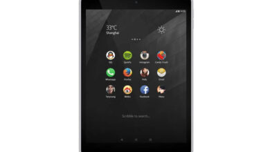 Nokia-T20-Tablet launching soon